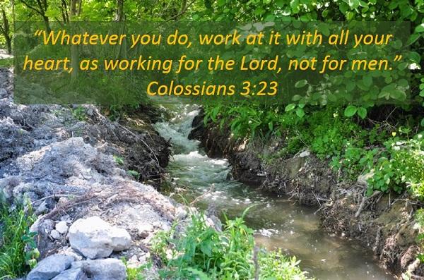 Colossian,