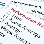 #076: Are Performance Reviews Critical To Business, Or Worthless Paper?