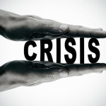 #116: 4 Types of People to Watch Out for in a Crisis