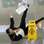 #120: How to Recover When You Slip and Fall as a Leader