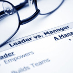 #154: Are the Best Executives, Leaders or Managers?