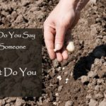 "#186: What Do You Say When Someone Asks, ""What Do You Do?"""