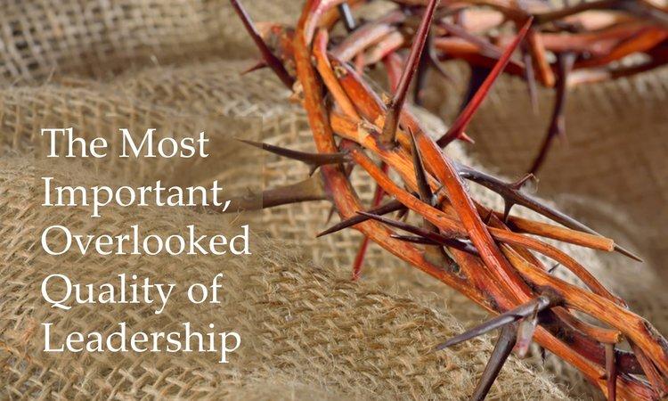 Humble, Humility, Leadership