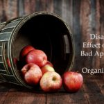 #205: The Disastrous Effect of One Bad Apple on Your Organization