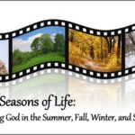 #206: The Seasons of Life