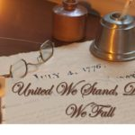 #228: United We Stand, Divided We Fall